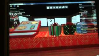GC Group - Roblox Pizza Place