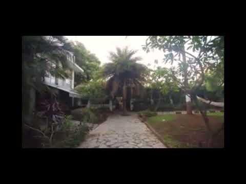 Copacabana Pune Beautiful Video
