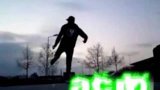 Baixar FHS||VenoM presents: Fuchsi & Acid Shuffle Practise