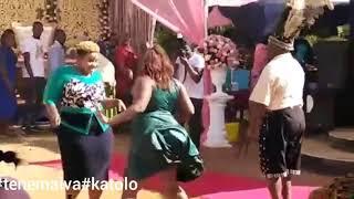 #katolodance KATOLO skiza send 811 to 5291055