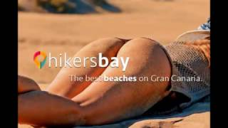 The Best beaches on Gran Canaria - Spain