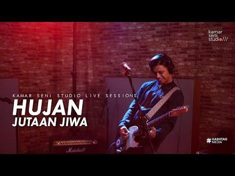 KSSLS #37 HUJAN - JUTAAN JIWA