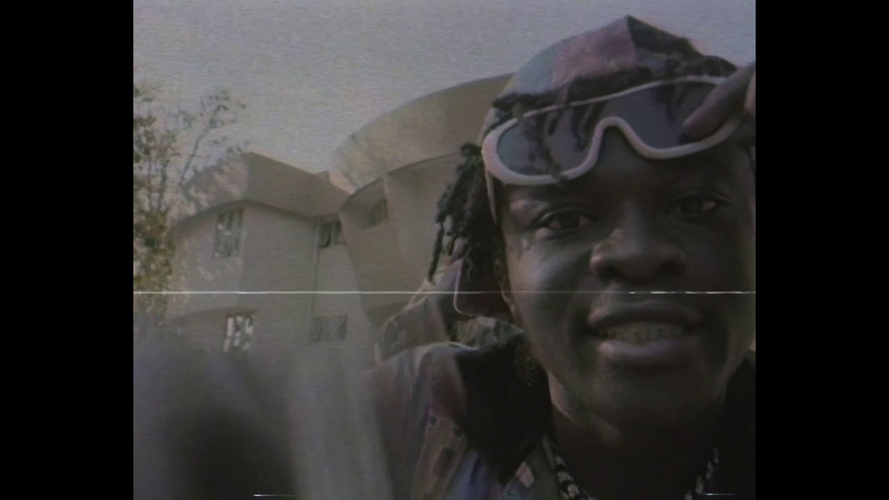 Download O'kenneth & Reggie - Bust [Official Video]