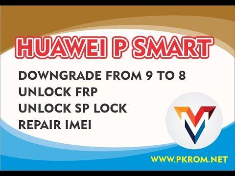 qmobile e1 sp file firmware 8.0 update download free