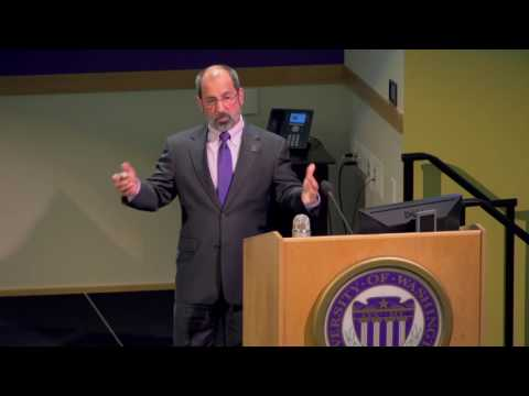 UW Tacoma Strategic Plan Reveal