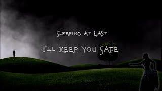 Sleeping at Last I 39 ll Keep You Safe