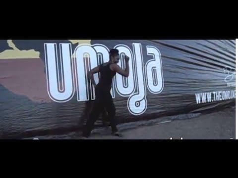 zoeydelacreme Vlog-Umoja: African Music Festival and Soccer Tournament