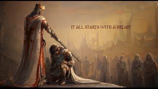 видео Imperia Online / Обзор, описание, отзывы / Империя Онлайн