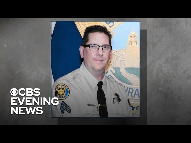 deputy-killed-in-california-bar-shooting-died-from-friendly-fire