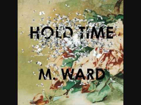 Rave On, M. Ward