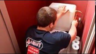 A Ainaut sanitair - plomberie - loodgieter(, 2016-04-13T08:01:52.000Z)