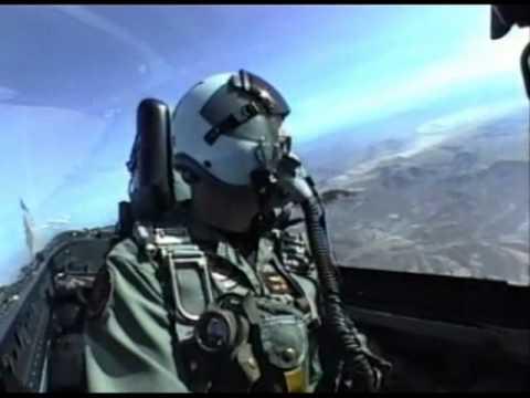 Top Gun Wallpaper Hd F A 18 Hornet Dogfight Kill On Mig 21 Plus Bombing Gulf