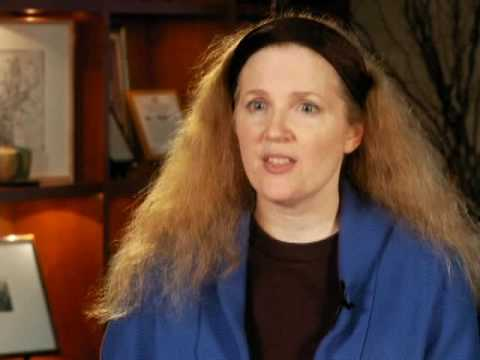 Suzanne Collins Part 1 - Classical Inspiration