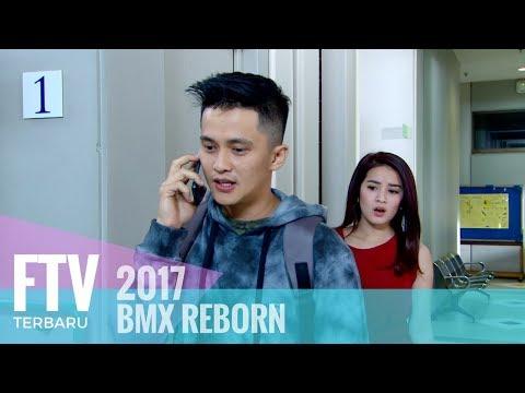FTV Rosiana Dewi & Okke Oktavianus - BMX REBORN