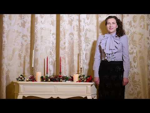 Symona Rusu-Betleem