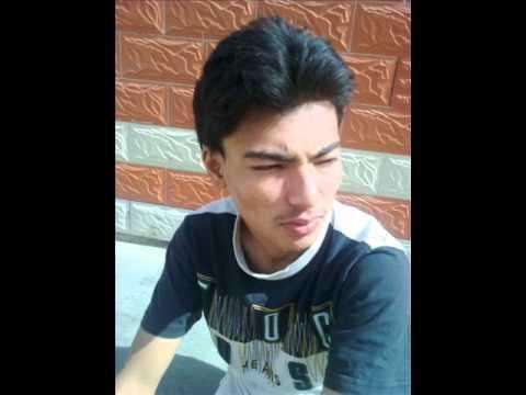Nazar Me Rehte Ho (Aman ki Asha Anthem) Official Video  By ImRaN11092