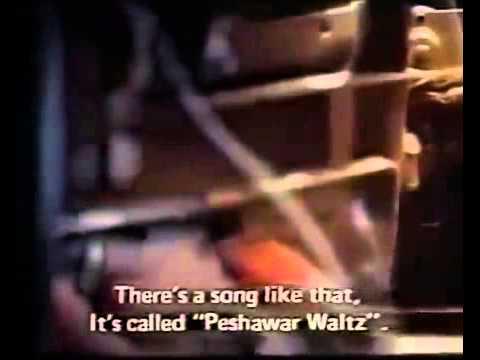 Звезда солдата (2006) Военный художественный фильм Афганистан