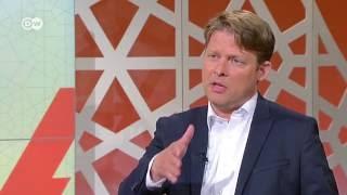 خبير ألماني: التحالف العربي يتجاهل دور القاعدة وداعش في اليمن