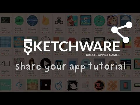 how-to-share-your-app-tutorial-[sketchware-/code]