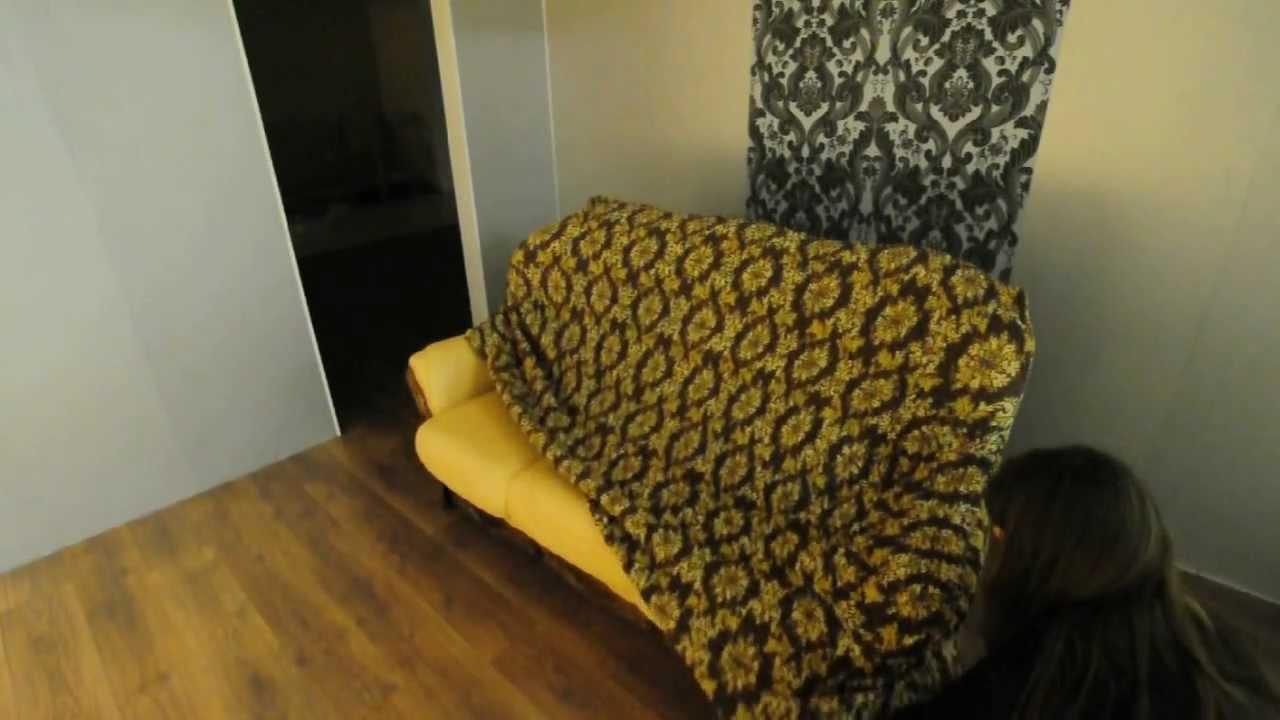 Купить мягкую мебель недорого: большой выбор объявлений по продаже мягкой мебели. На ria. Com есть предложения куплю мебель мягкую дешево, есть цены и фото, продажа мягкой мебели в украине.