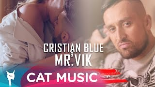 Cristian Blue feat. Mr. VIK - Pase Lo Que Pase (Official Video)
