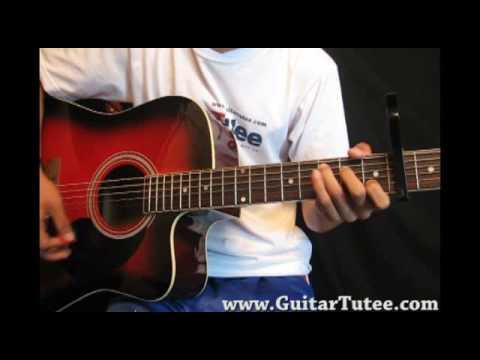 Mcfly - Transylvania, by www.GuitarTutee.com - YouTube