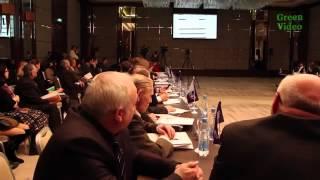 Новая реалия Украины - страшные последствия добычи сланцевого газа