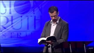 Comer o No Comer - parte 1 - ¿Le importa a Dios lo que Comemos? - Ministerio Pasión por la Verdad