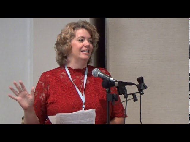 Women's Christian Fellowship, The Book of Exodus, Registration Day , Kelli Leon 09 10 2020