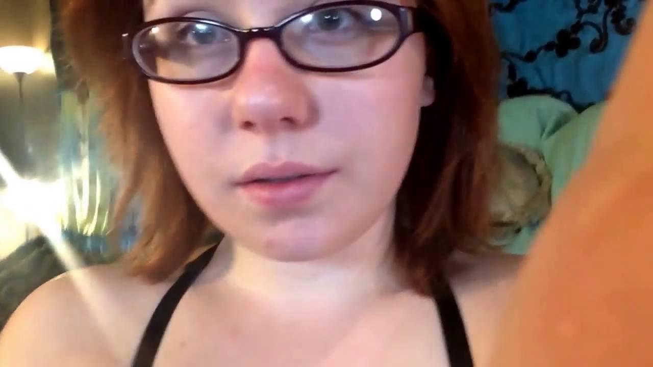 Lydia Lust naked 520