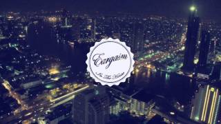 Sinnerman - Nina Simone (Jon Sine & Sharam Jey Edit)