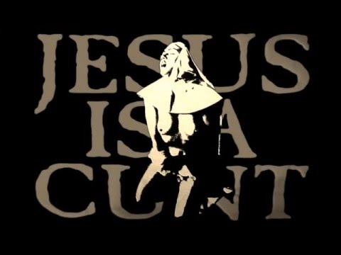 $uicide Boy$ -  Praise The Devil