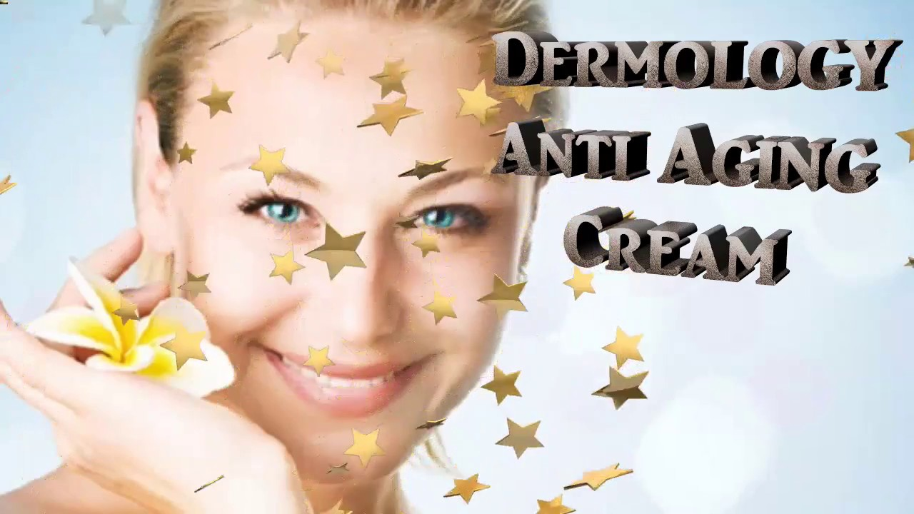 best anti aging cream must try dermology anti aging. Black Bedroom Furniture Sets. Home Design Ideas