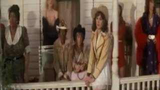 Dolly Parton Hard Candy Christmas The best little whorehouse