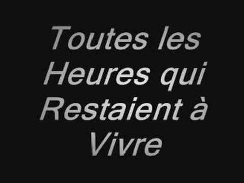 Traduction Française de