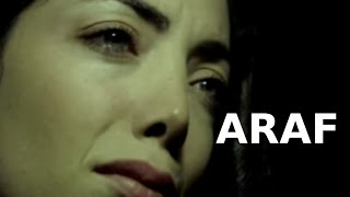 Araf - Türk Filmi