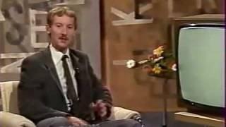 Video Vize Internetu 1986 (magazín o počitačích) download MP3, 3GP, MP4, WEBM, AVI, FLV Oktober 2018