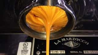 The Changing Face of the Italian Espresso  ITALY Magazine