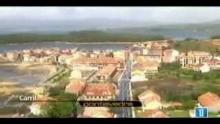 Glorioso Mester - Galicia, donde da la vuelta el aire