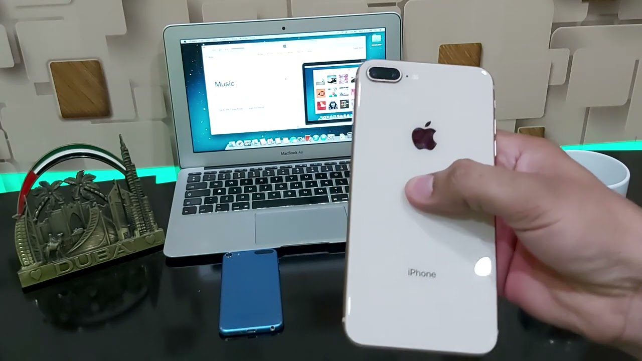 Used iphones cheap market in pakistan || Brand new iphone mobiles | iphone 8 plus pta aprove