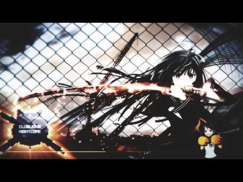 Nightcore - Sound of Madness [Rock Nights #52]