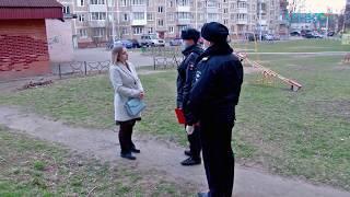 Губернатор Московской области подписал новое постановление.