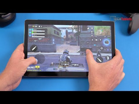 teclast-m16-review-&-unboxing