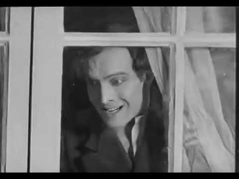 Un Chien Andalou (1929) - cortometraggio completo