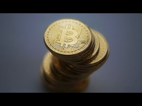 Bitcoin Doesn't Have Any Fundamental Value, Nouriel Roubini Says