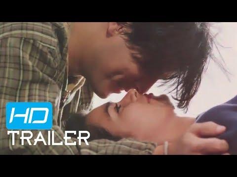 MAY MINAMAHAL (1993) Restored Version - Trailer