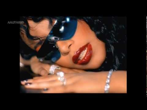 HDTV Aaliyah  We Need A Resolution Music
