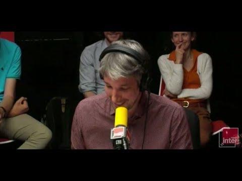 Hommage à Michel Sardou - Le Moment Meurice