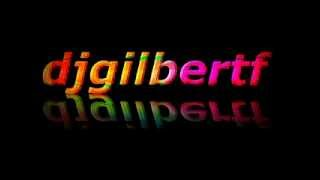 Download Zouk Retro 2012. djgilbertf.part1 MP3 song and Music Video