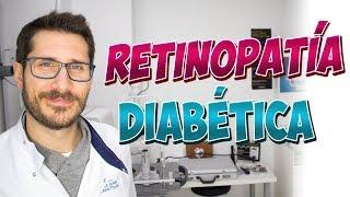 Diabética amiotrofia tratamiento de la natural